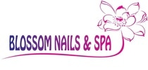 BLOSSOM NAILS & SPA
